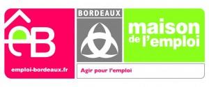 LOGO-EMPLOIBORDEAUX-Maison-de-lemploi-1024x427
