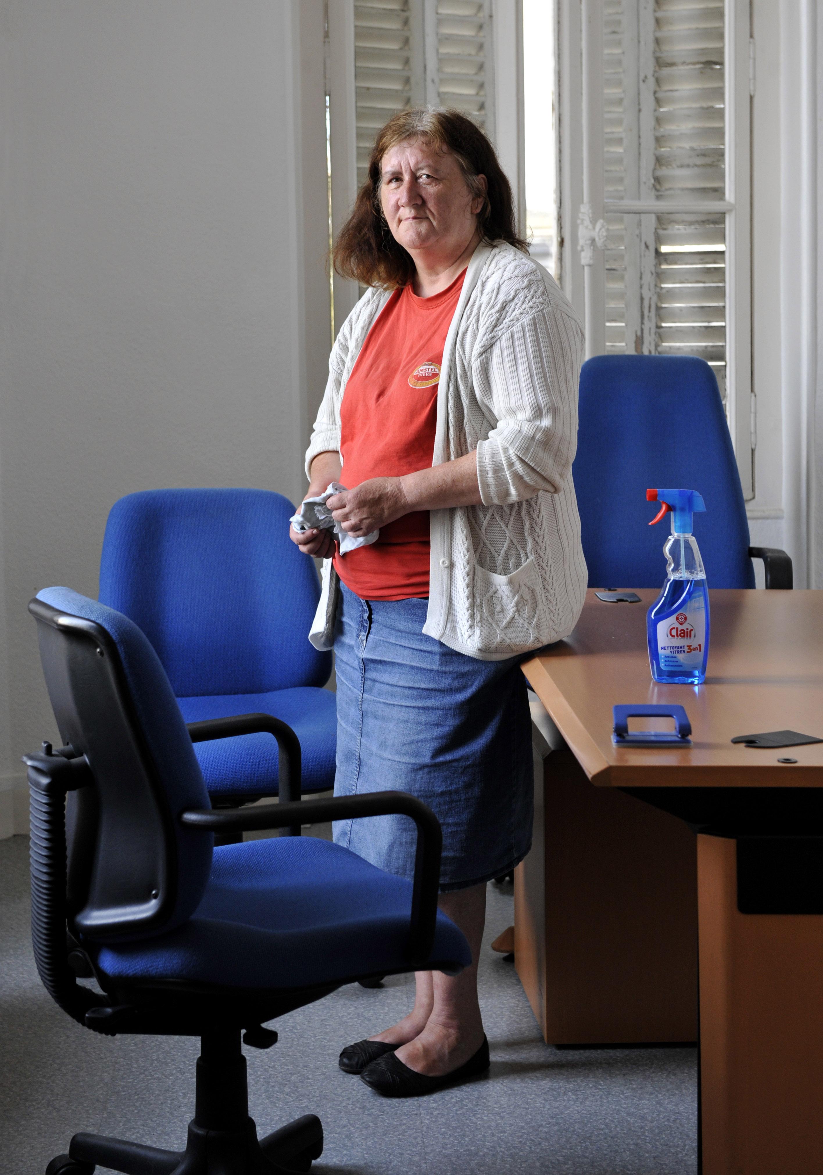 Mme-Vecchi
