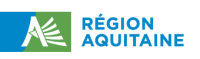 région Aquitein soutient ARE 33