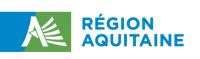 région Aquitein soutient ARE 33