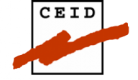 Centre Etudes et Information Drogues - addiction Bordeaux CEID