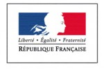 logo-republique-française